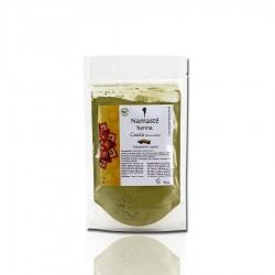 Cassia Pura en Polvo - Henna Neutra - 50 g