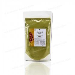 Cassia Pura en Polvo - Henna Neutra - 250 g