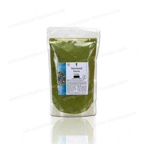 Indigo Puro en Polvo - Cultivo Biológico - 250 g