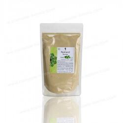 Amla Puro Natural en Polvo| Cultivo Biológico - 250 g