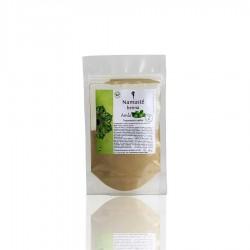 Amla Puro Bio Natural en Polvo - Cultivo Biológico - 50 g