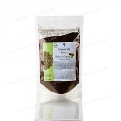 Polvo de Nuez Puro en Polvo - 100 g