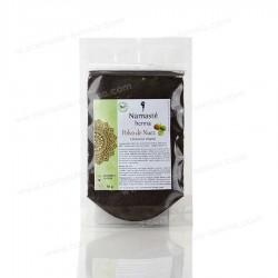 Polvo de Nuez Puro - 50 g