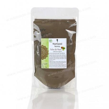 Polvo de Nuez Puro en Polvo - 250 g