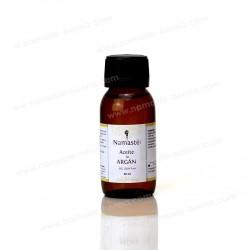 Aceite Puro de Argán 60 ml - Namasté