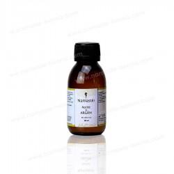 Aceite Puro de Argán 100 ml - Namasté