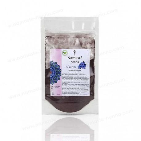Polvo de Alkanna Puro - 50 g