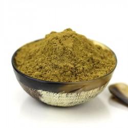 Henna Pura de Egipto 50 gr