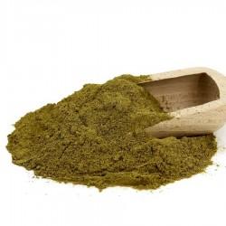 Henna Pura del Yémen 50 g
