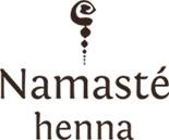NAMASTE HENNA